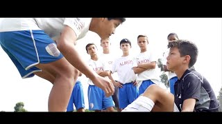 """Download YOUNG RONALDO PART 2 """"90 MINUTES""""   Official music video by Jared Sagal Mp3 and Videos"""