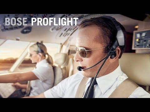 introducing-the-bose-proflight-aviation-headset