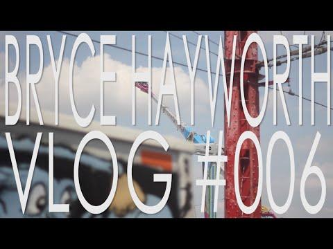Breakfast in Paris, Vlog #007