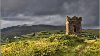 Irische Musik - Irland Dreams *❀* thumbnail