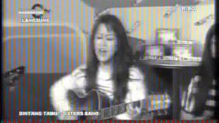 Jatiluhur TV - SISTERS -  Kita (02/07/14)