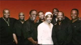 Maze & Frankie Beverly - Joy And Pain
