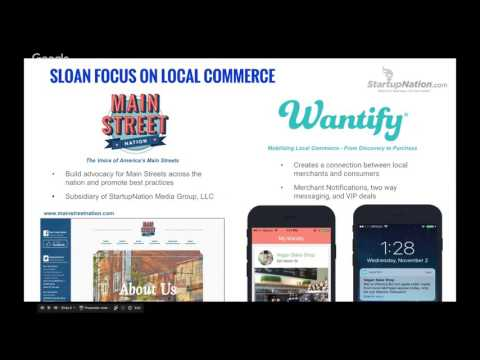 Attract More Holiday Shoppers This Season