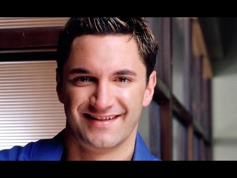 THE DEATH OF ANDY HALLETT