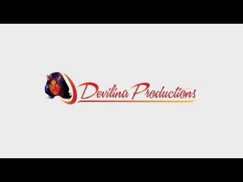 John Goldwyn ProductionsThe Colleton CompanyDevilina Productionstime 2013