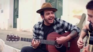 Baixar Guga Fernandes ft. Tomaz Loureiro - Quarto Encantado [Acoustic Version]