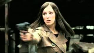 Der Baader Meinhof Komplex - Deutsch | German Trailer (2008)