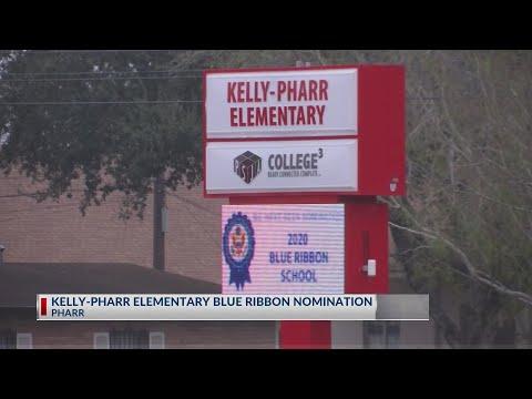 Pharr Elementary School Profile 2020 21 Snellville Ga Skype in the classroom pharr e. pharr elementary school profile 2020