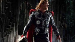 Marvel's Thor 3  Ragnarok   OFFICIAL Trailer  HD