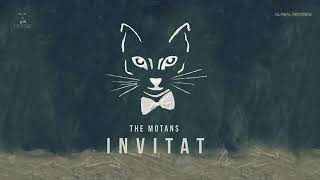 The Motans - Invitat (oficial video)