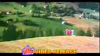 Tere Mere Hoton Pe Mitwa Chandni Video  Bollywood  Songs  Free  Online  Download  Music Videos