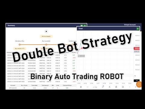no-loss-|-double-bot-strategy-|-binary-auto-trading-robot