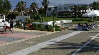 Annabelle Village, Hersonissos, Crete(Video of this nice Hotel, see also my review on Trip Adviser (search for g4shf or Annabelle Village). I have now posted a second video of Annabelle Village ..., 2012-05-16T11:29:04.000Z)