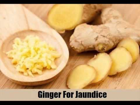 10 best home remedies for jaundice youtube 10 best home remedies for jaundice forumfinder Images