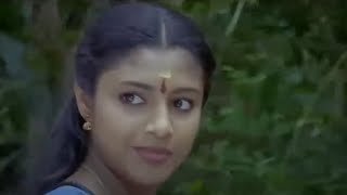 Superhit New Malayalam Comedy Scenes  Latest Malayalam Comedy Scenes  Malayalam Comedy Scenes