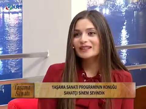 YAŞAMA SANATI - NAZAN ŞARA ŞATANA - SİNEM SEVİNDİK