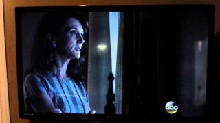 Resurrection Season 2 Episode 4 (Closing Scene )