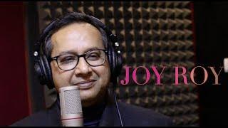 Sama Hai Suhana Suhana COVER - Ghar Ghar Ki Kahani -SOM'S HARMONY-JOY ROY -KISHOR KUMAR