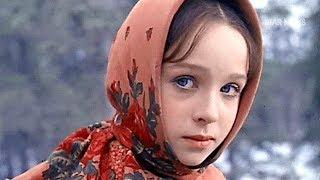 Настеньке из Морозко 71 год Вы не поверите как выглядит актриса сейчас Наталья Седых