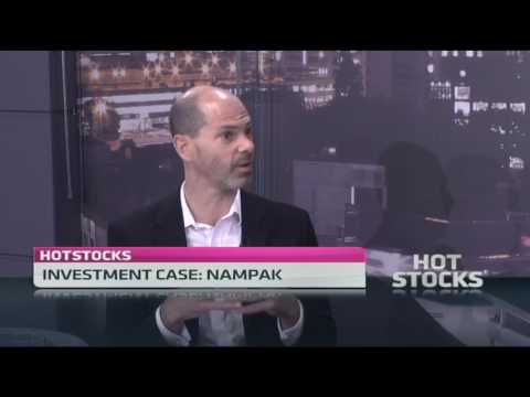Nampak - Hot or Not