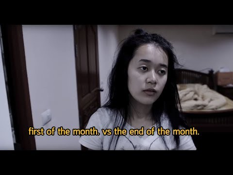 ต้นเดือน vs สิ้นเดือน ความรู้สึกนี้ทุกคนรู้ดี