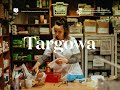 6. SDH Tratwa - YouTube