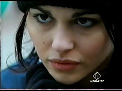 Alex Indagini Su Mondi Segreti ep. 2 - La Porta Nera La Maledizione Di Ca Dario