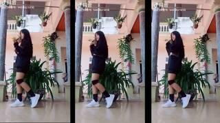 Học tiếng mèo kêu - Shuffle Dance & Choreography / Yến Cua
