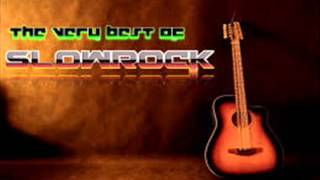 THE VERY BEST OF SLOWROCK 2015 NON STOP