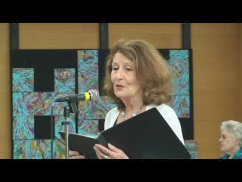 2010 L I Fringe: The Paumanok Poets