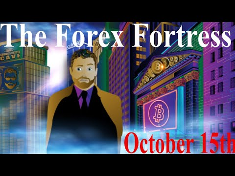 follow-the-dxy-road!-all-usd-forex-pairs-price-analysis-today--october-15