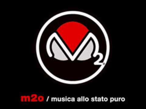 m2o musica stato puro