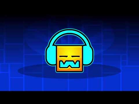 Geometry Dash - Practice Mode - Stay Inside Me - Soundtrack