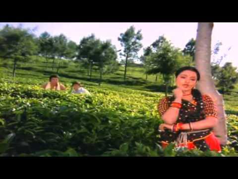 Ae Hawa Yeh Bata Ae Ghata Yeh Bata 1080p FullHD Lata Mangeskar Tribute