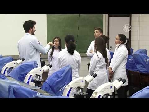 UNILA CURSO DE MEDICINA de YouTube · Duração:  12 minutos 31 segundos