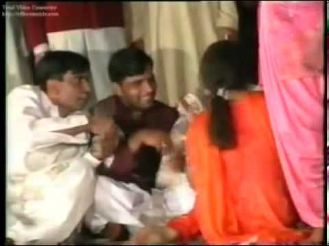 Vekh Ve Din Chareya Ke Nahin Sang By Nooran Lal Abbas Malik