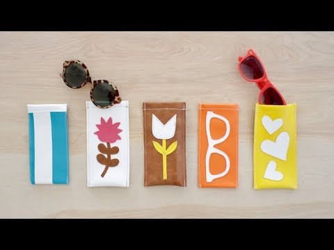 how-to-sew-a-sunglasses-case---cute-+-easy!