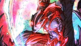 最後には特集号紹介&立体試作品の画像も!~ ウルトラマンシリーズのキ...