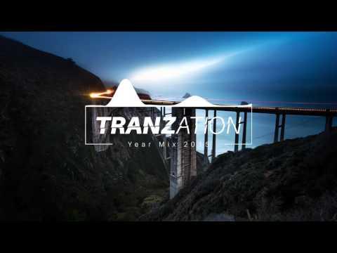 Tranzation | Best Trance of 2015 Year Mix
