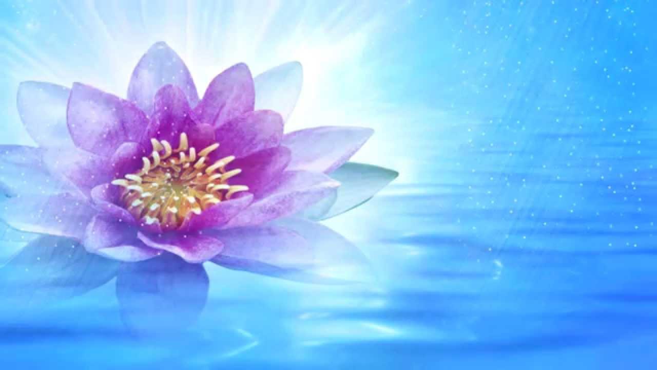 Assez Chakra Meditation with Archangel Uriel - YouTube WB02