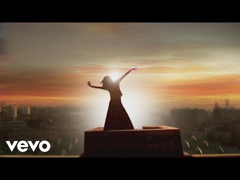Maujood Hain - Teri Justajoo | Lyric Video | Jaswinder Singh
