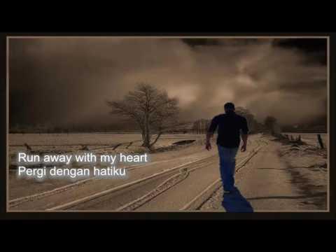 The Calling - Wherever You Will Go (lirik Terjemahan Indonesia)