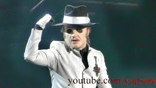 Ghost - Full Show!!! - Live HD (Giant Center 2019)