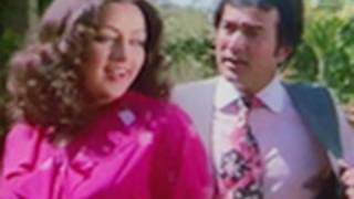 Tu Lajawaab Bemisaal (Video Song) - Hum Dono