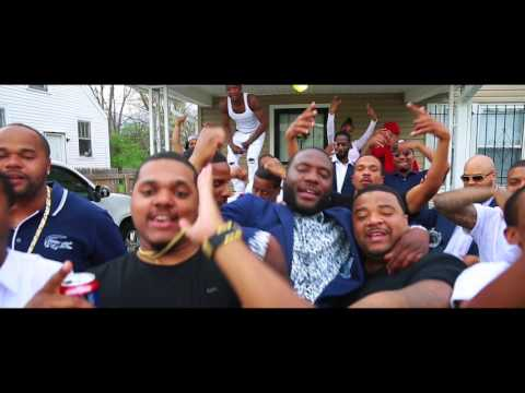 Dirty Dan - T.B.K. Feat. Big Ree ( Directed By @Ceopeso )