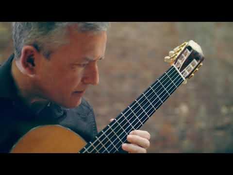 Take Five, Desmond | Grade 5 Guitar – Gary Ryan
