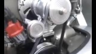 Недорогая Аренда и Прокат автомобилей  в Москве / WWW.RENO24.RU / Karmann-Ghia 1961(1961 VOLKSWAGEN