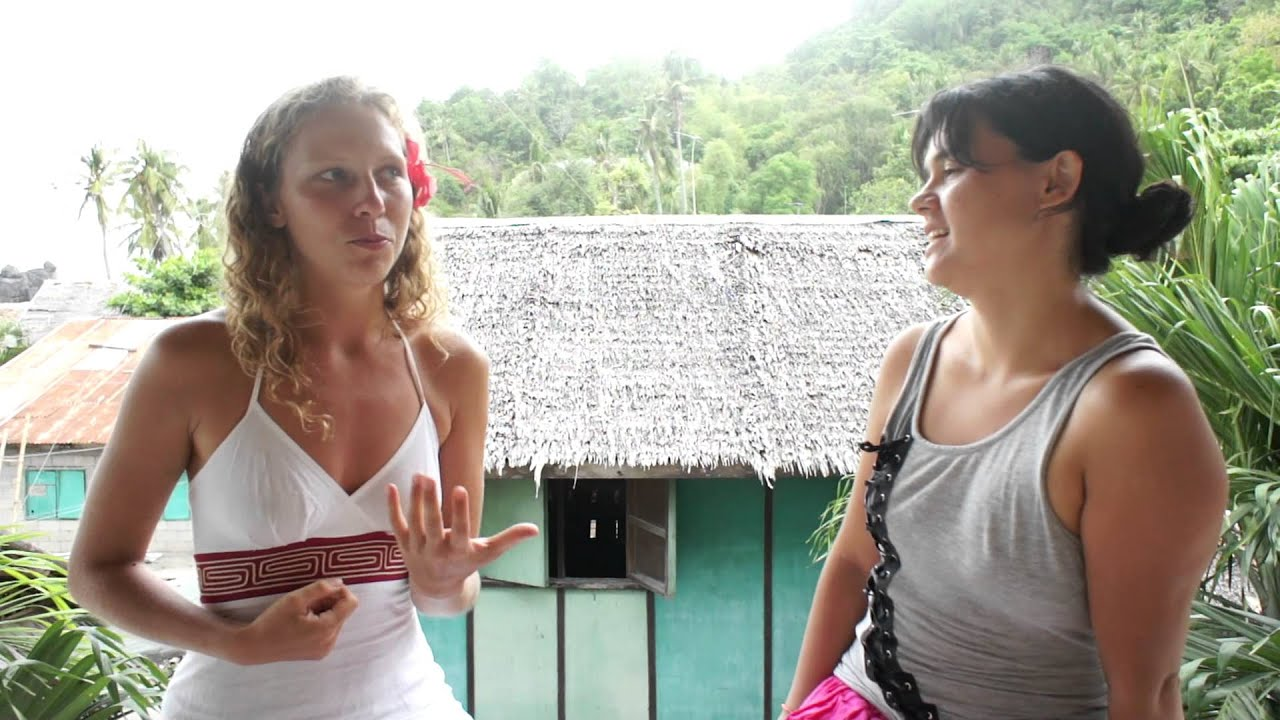 Знакомство с иностранцами замуж за австралийца