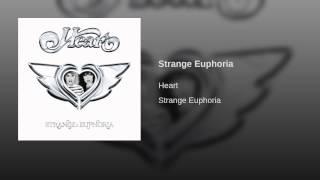 Strange Euphoria