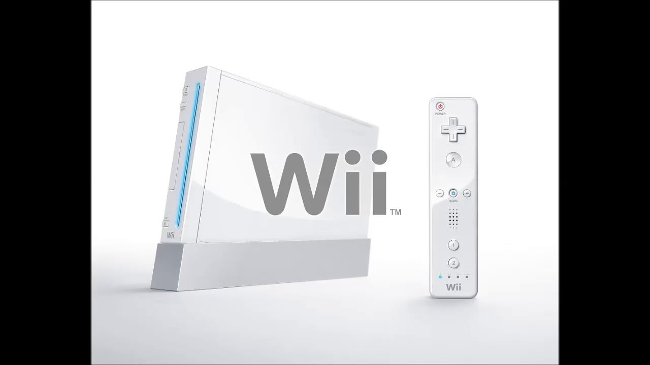 how to use wii homebrew channel
